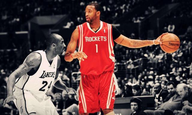 只要一节进两个球,一场比赛就能进8个球,为什么很多NBA球员做不到?