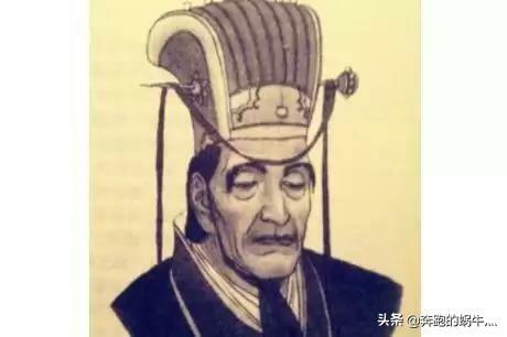 九千岁魏忠贤是如何清洗反对自己的东林党人?