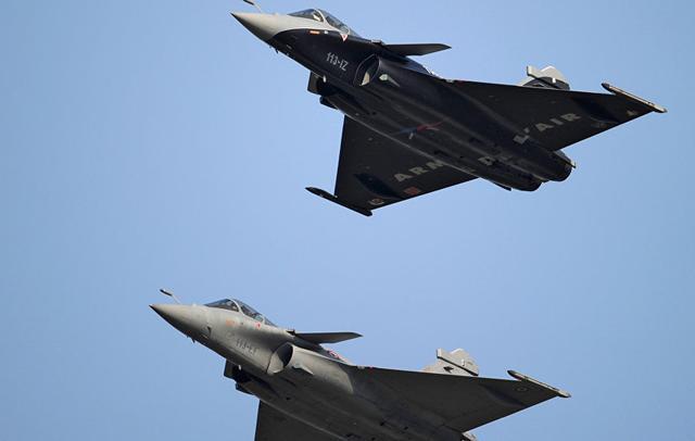 印度展开民意调查,多数人表示印度军队完胜中国,专家:并不意外