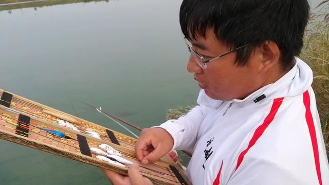 纳米浮漂和轻木、芦苇、孔雀羽浮漂对比有何特点?