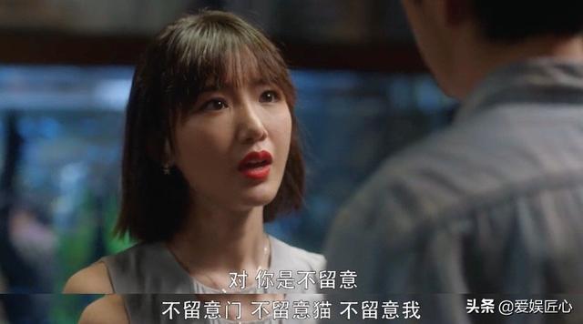 钟晓芹陈屿终于离婚!杨玏透露两人将会复婚,浪子回头有点甜
