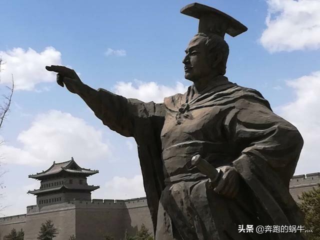 北魏孝文帝为何到死都没处置背叛他的皇后?