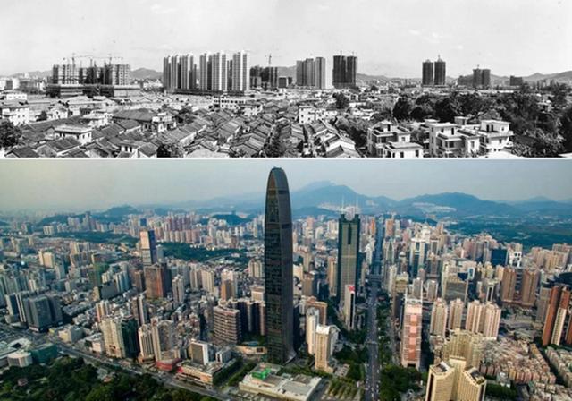根据文段内容,对下面画线病句的修改全都正确的一项是(3分)① 当代的中国,比历史上任何时期,都更接近