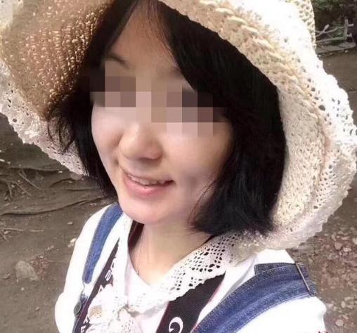 大庆39岁二胎产妇之死:生产当天没床位建议转院