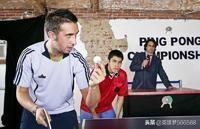 乒乓球计分规则?