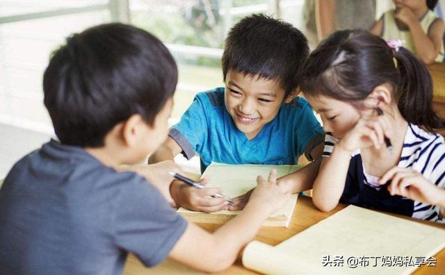 幼升小需要做哪些準備?家長主要從4方面入手,做好小學前建設