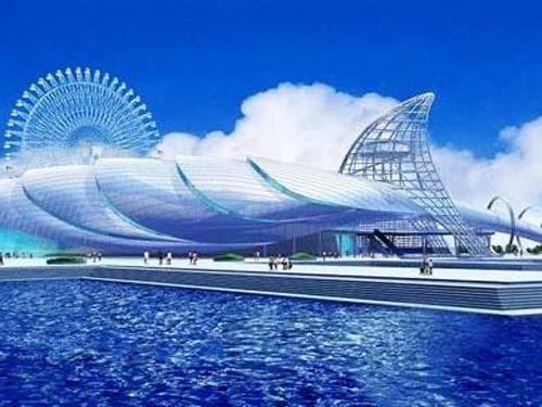 天津海河哪些地方最好玩