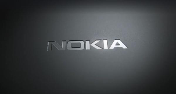 NokiaX得到 入网许可证批准:骁龙636 8G运行内存