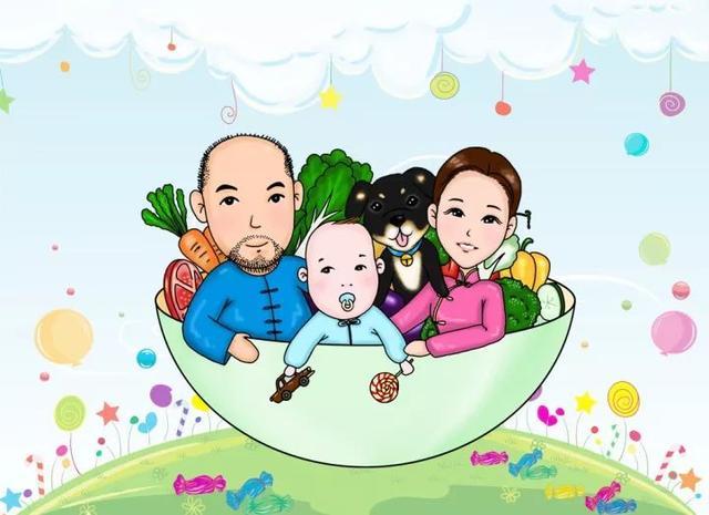 适合10个月宝宝的豆腐辅食都有哪些做法