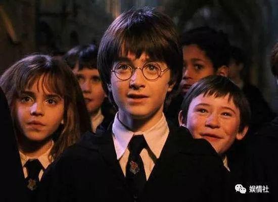 天才童星,错失哈利波特,裘德洛因他变笑话,酒驾被判前途渺茫