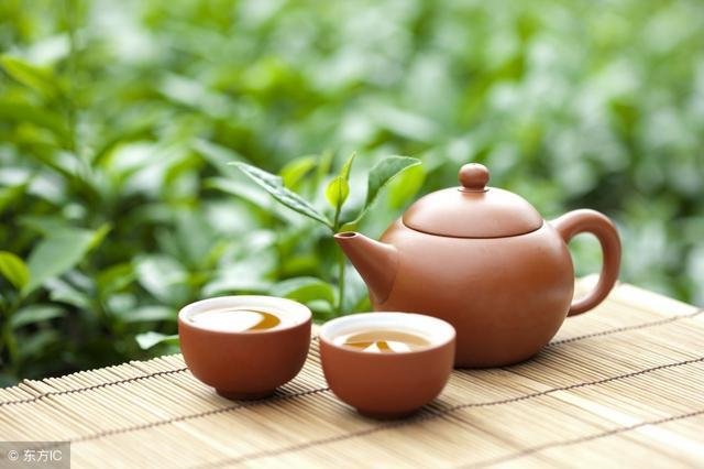 茶叶喝多了会怎么样