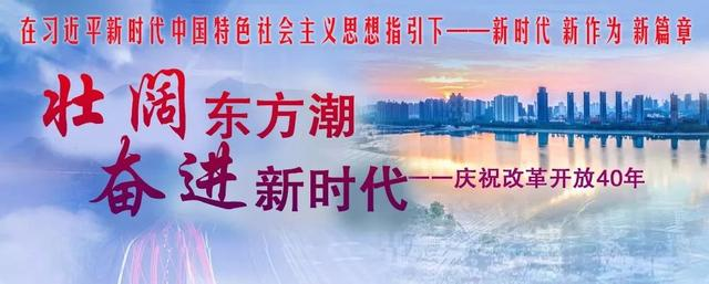 云南省曲靖市初中各科用的什么教材
