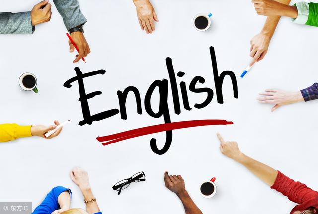 报英语6级必须是先考过英语4级才行么能不能直接报考英语6级