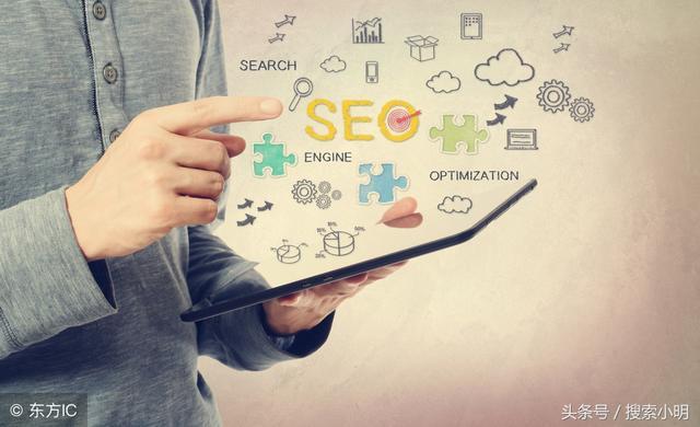 PPC与SEO那个更适合提高你的网站业务