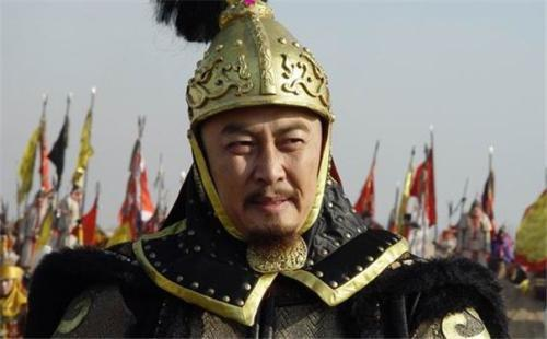魏晋南北朝开国君主皆为卓越之人,为何其谥号都含有武字