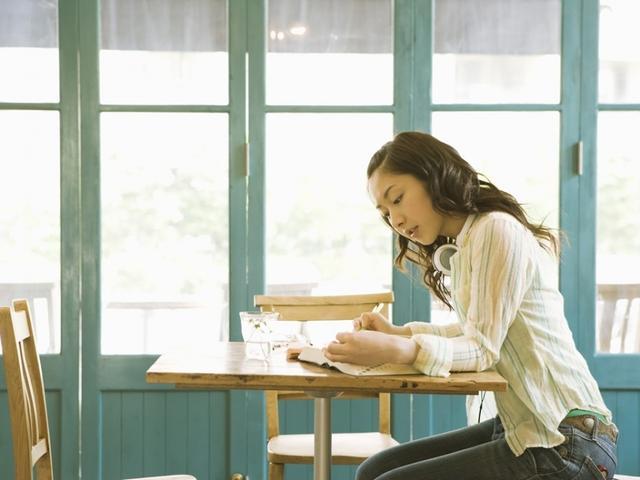 高中毕业两年,想去复读高考,想清这三点,你将不再迷茫