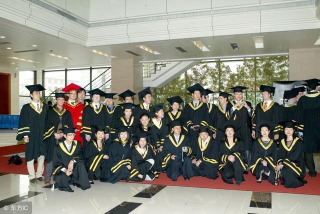 大学或大专里的主修、辅修、副修、双修、必修、选修等都是什么意思