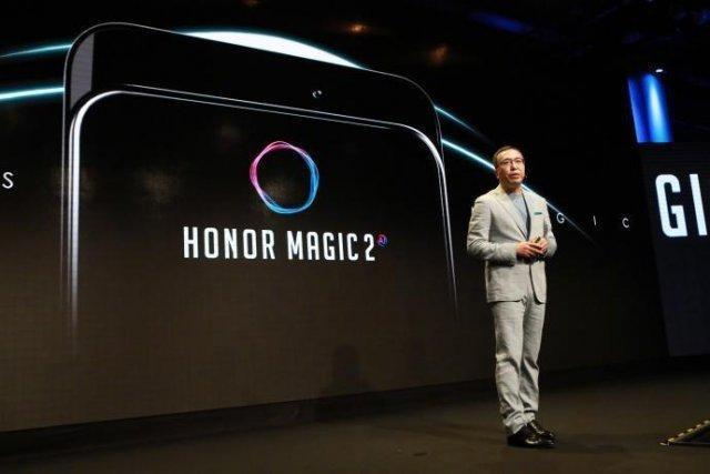 滑盖全面屏这么完美的设计,为何会被手机厂商弃用?
