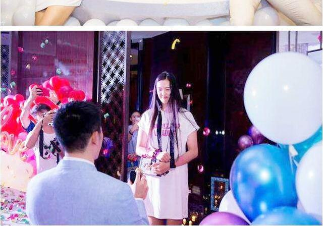 中国女排亚运会夺冠后,郎平正式回应女排减肥传闻,你如何看?