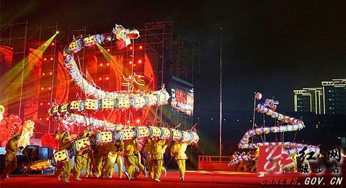 柬埔寨列入世界名录的文化遗产是