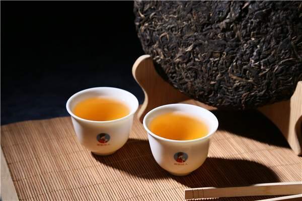 产茶叶的茶树与生产茶油的茶树有何区别?
