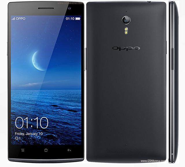 细数OPPO手机发展史:用实力创新,成功不是一蹴而就