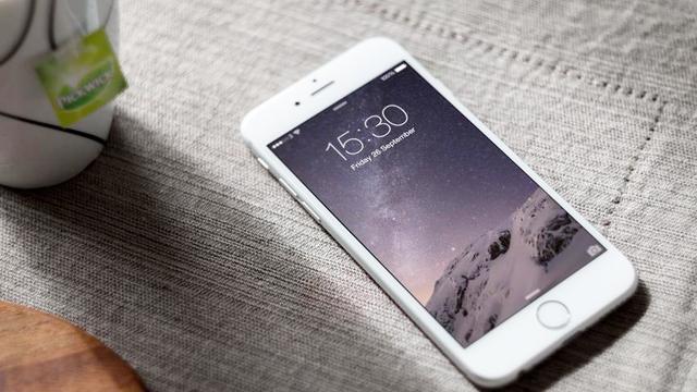 为什么我的华为手机,点击一个软件就会闪退