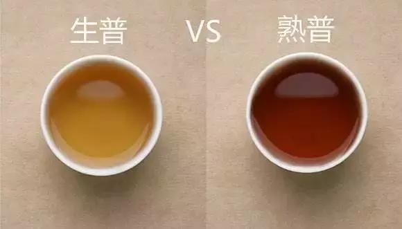 请问下普洱茶城论坛网址是多少!