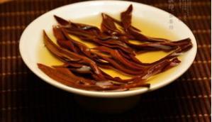 滇红茶有哪些品种?