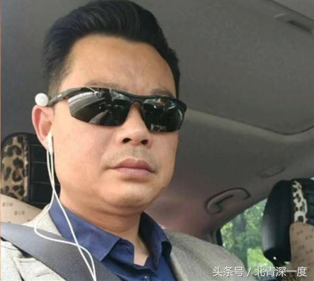 重庆坠江公交车司机:身体健康,喜欢健身,事发凌晨曾网上K歌