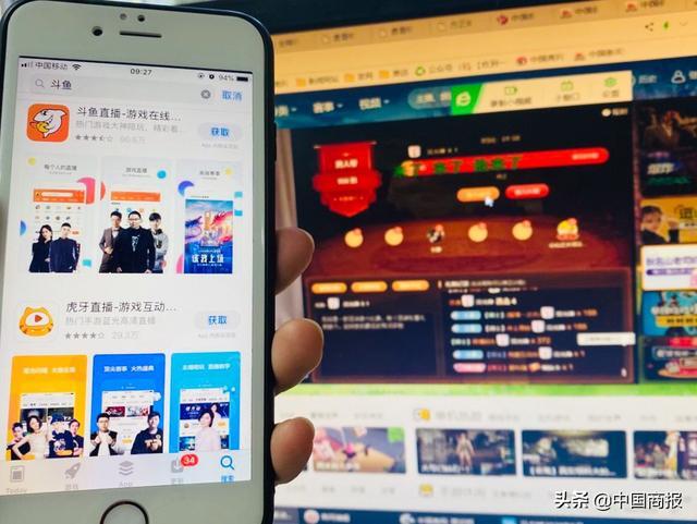 """优衣库不雅视频女主复出系炒作;奔驰4S店淘三无配件修车成""""潜规则""""......"""
