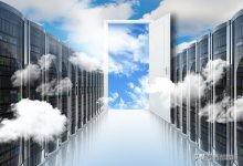 国内云服务器排名次序 有哪些云服务商
