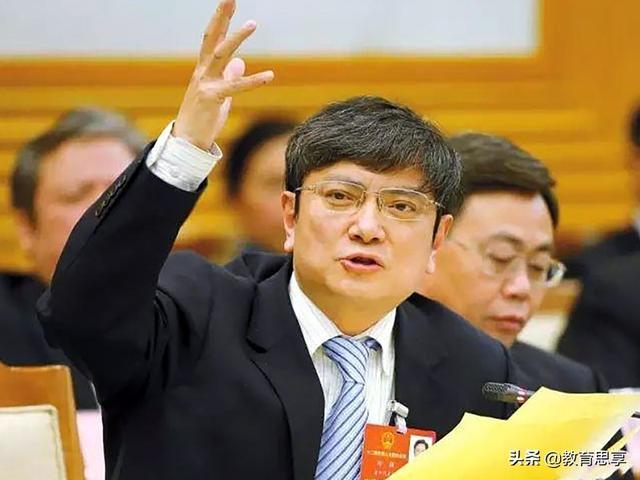 03年郑强教授怎么火的