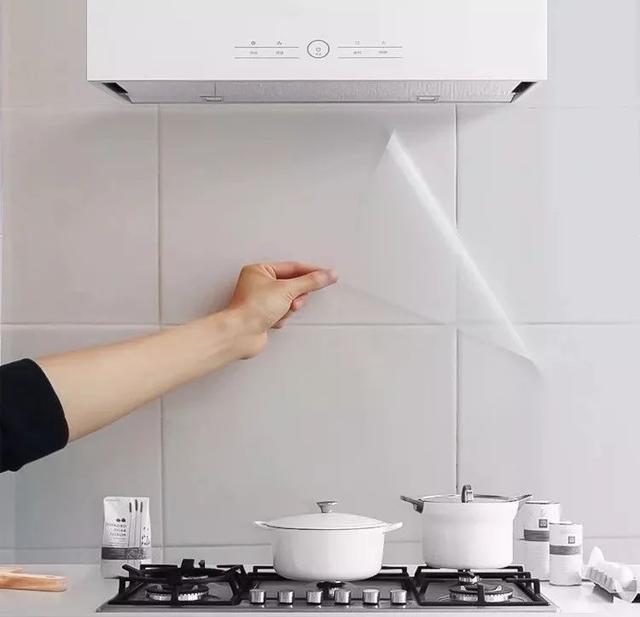 關于廚房的16個細節,用好了房子越住越順心