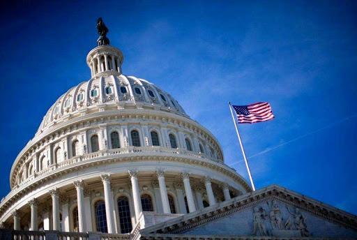 白宫发布正式文件,美政府对华为等中企的禁购令,13日生效