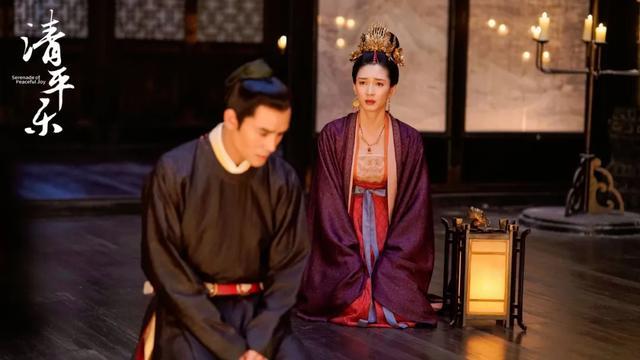 """王凯江疏影""""5年婚姻""""无性无爱:什么样的婚姻注定失败"""