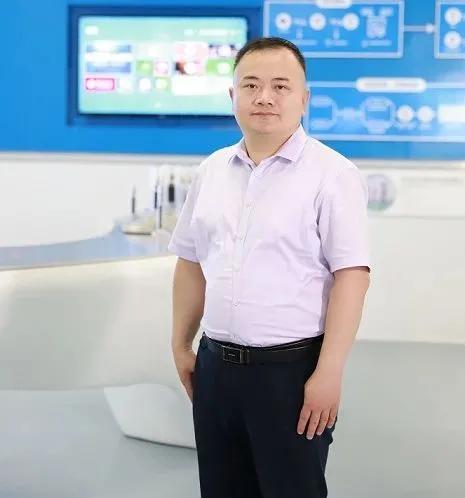 """连接型CRM优秀实践 从万马股份看电线电缆企业如何""""连上""""新高度"""