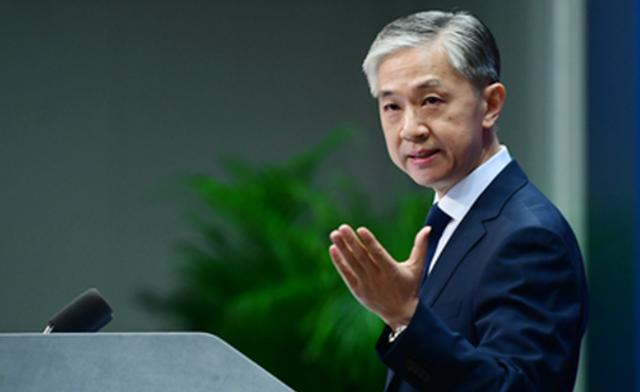 美国防部长公开演讲又攻击中国,但称期待年内访华,意欲何为?