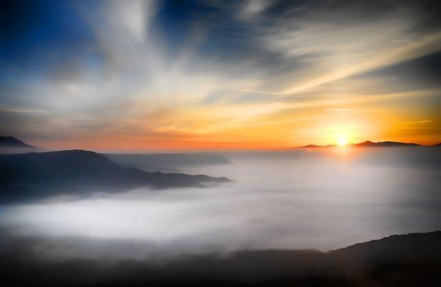 正能量周二早安心语190618:挫折是生命中的盐,跌倒是另一种屹立