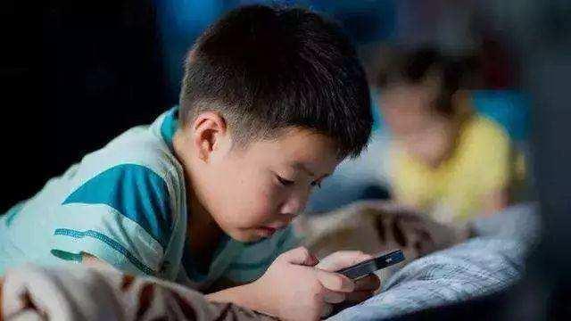 若工资允许,建议给孩子买这5种玩具,戒了手机还越来越聪明
