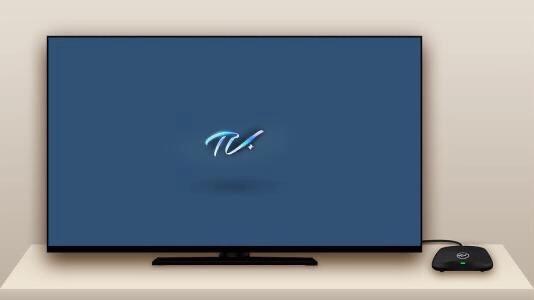 电视上的抖音,开拓亿级旧电视的新流量疆域