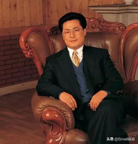 当年被判死刑的富翁袁宝璟,向国家捐献了400多亿。后来怎么样了