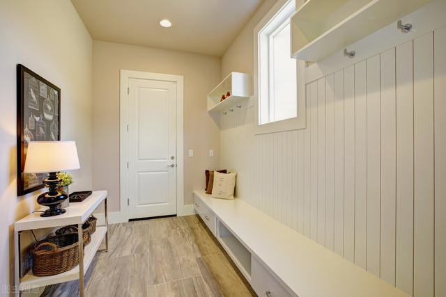 从玄关到客厅,从餐厅到卧室,全屋装修9大板块100条干货