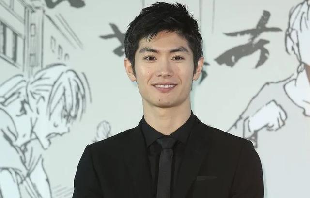 日本男星三浦春马自杀身亡 曾被怂恿与张孝全演男同志情侣