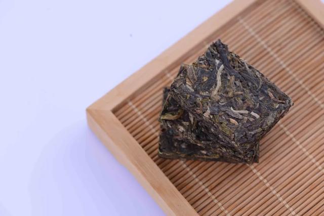 茶叶的规格