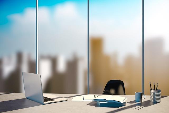 用户眼里可靠稳定的云桌面应该是怎么样的?