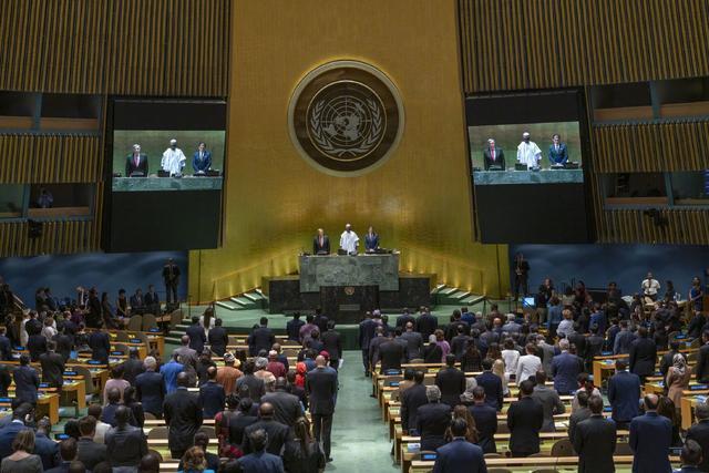 六国达成一致,支持美国延长联合国禁运,全力阻止伊朗获得歼10