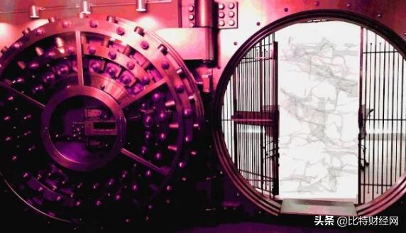 美国银行对代表客户持有比特币和加密货币表现出兴趣