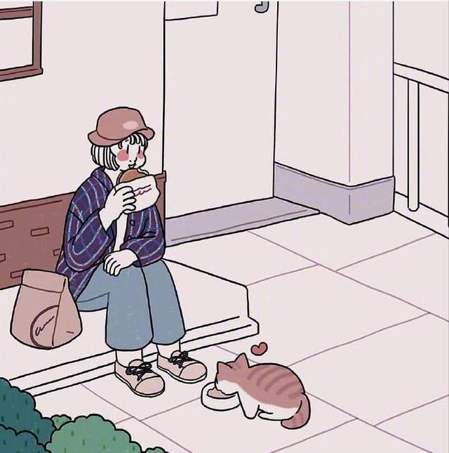 女士的一辈子不结婚,最终究会活得怎样?它是4位有工作经验人真正小故事
