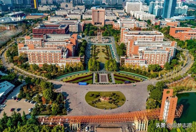 杭州电子科技大学的工业设计专业好吗?就业怎么样?是几本的